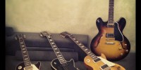 my-gibson