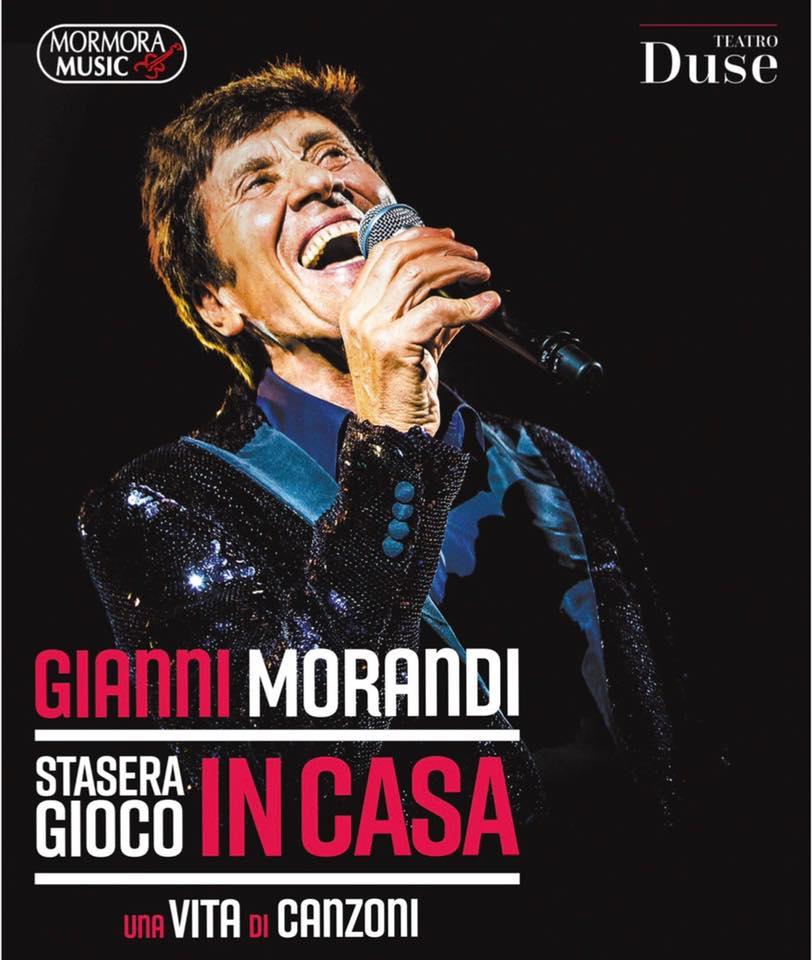 22 Aprile 2020 Bologna