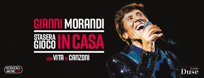 9 Febbraio 2022 Bologna