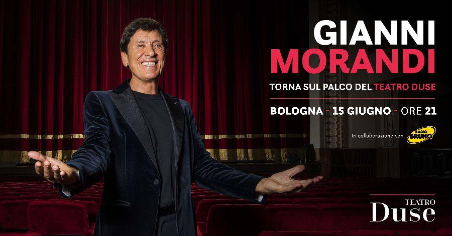 15 Giugno 2020 Bologna