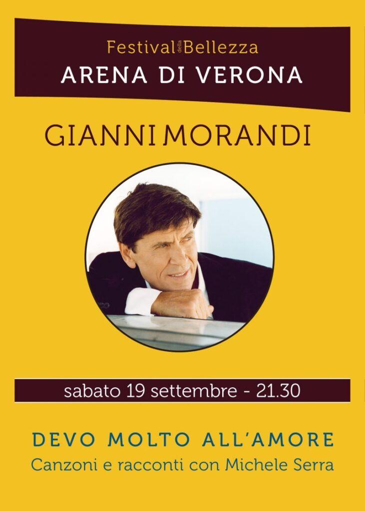 19 Settembre 2020 Verona