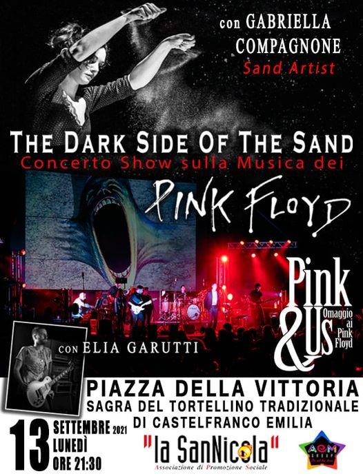 13 Settembre 2021 Castelfranco Emilia (MO)